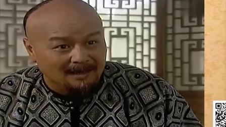 第一时间 辽宁卫视 2018 厨师14年练就绝技:用豆腐雕出飞马,放水里栩栩如生