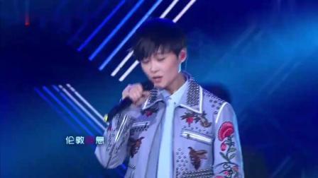 李宇春凭空哼出来的神曲《下个, 路口, 见》, 旋律很中毒!