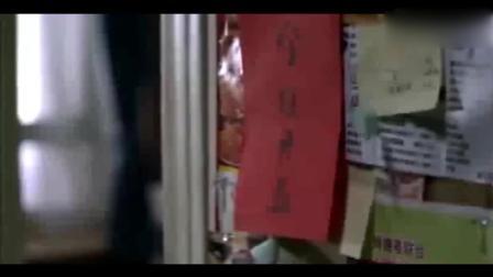 《男大当婚》大结局: 最后回来找曹小强的是谁, 你愿意她是谁