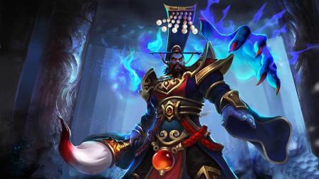 阎罗王是谁? 不但有民间传说, 连史书上都有记载!
