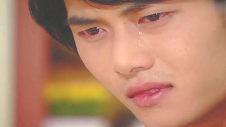 豪杰春香: 最催泪的一集, 看一次哭一次, 多年之后依然爱你
