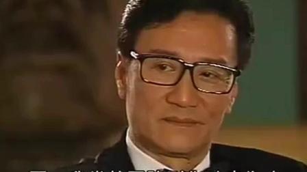千王之王重出江湖: 跟赌神龙四赌钱命没有输掉就算你们走运了!