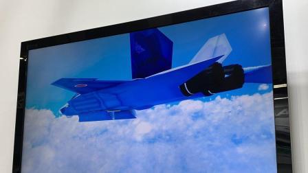 日本F3最新造型曝光, 外观设计似曾相识