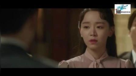 韩剧死之咏赞电视剧全集第8集受伤了