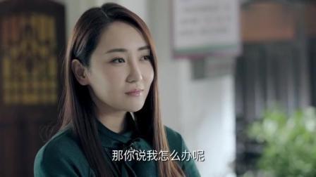 陈江河把外国工程师灌醉套话, 还录了音, 杨雪也算是开了眼