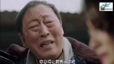 正阳门下小女人电视剧事业成功了