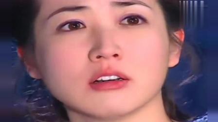 传闻中的七公主: 一汉开夜车差点出车祸 等待的美七瞬间红了眼睛