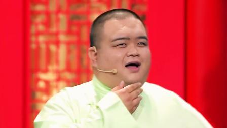 想要红走红毯,刘喆为参加金马奖颁奖礼豁出去了!黏住姬天语不放