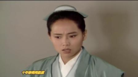 《新白娘子传奇》永远的经典, 最喜欢的一首老歌, 赵雅芝真的好美