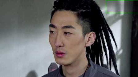 阴阳先生: 阎阳明和长发女子通灵, 真相只有一个!