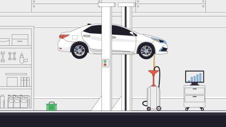 汽车机油要坚持一个品牌吗? 到底应该怎么选