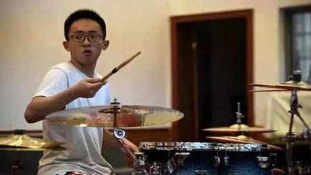 浙江一位18岁男生, 数学考了20分, 为什么也被美国名校录取?
