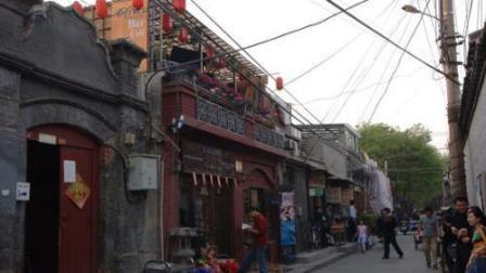 中国最难落户城市: 最低需交7年社保, 一年仅有6019人有资格落户!
