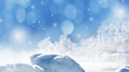 """大雪到, 注意""""三防""""、""""三补"""", 来年开春少生病!"""