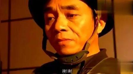 黑洞: 刘振汉抓捕聂明宇的这段太经典了, 经典警匪电视剧