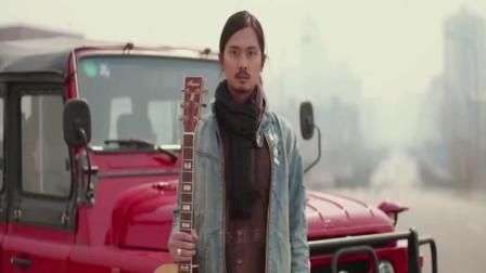 GALA-《追梦赤子心》音乐MV