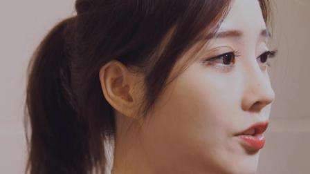 网剧《将夜》曝插曲《心形宇宙》MV 冯提莫柔美歌声注入浓浓情意