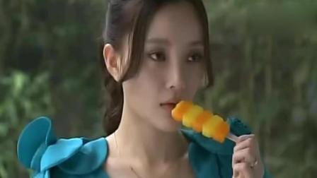 金太郎的幸福生活: 小米想出去吃饭, 金亮以这理由拒绝, 真是厉害了