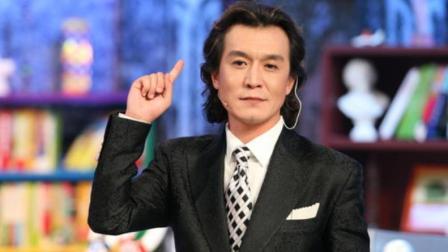 李咏葬礼细节披露, 哈文遵从丈夫的临终遗言, 低调办完葬礼