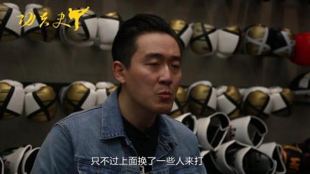 昆仑决赛事, 是中国搏击事业的强心针