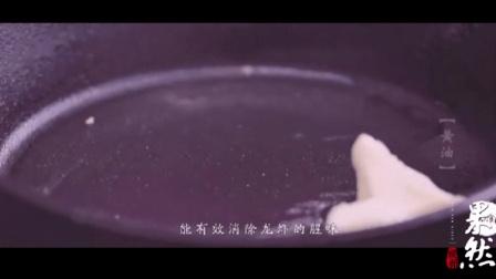 果然视频丨正宗的蒜蓉粉丝龙虾做法, 收藏了