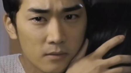 蓝色生恋: 恩熙想偷偷离开俊熙, 俊熙要跟她在一起不让她走