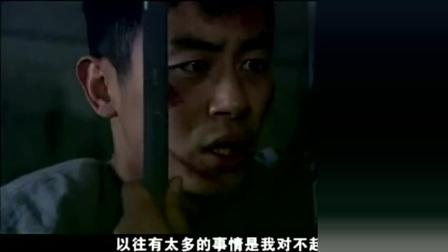 日本女人在狱中爆发! 731部队为何关着日本人做实验品?
