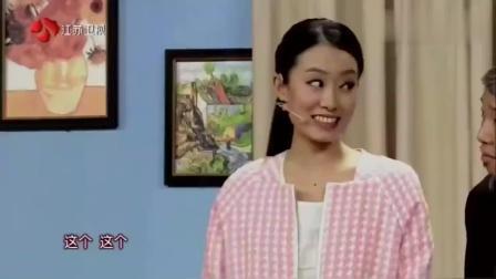 贾玲和张小斐小品: 《面子》, 搞笑演绎在外漂泊