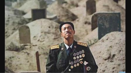 男人一跪仍英雄 向脊梁卫士张良善致敬