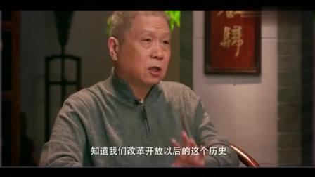 丢尽了中国人的脸, 这货还以为自己是国民英雄