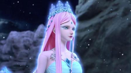 12星座童年时, 最想变成什么? 双鱼座想成为小公主!