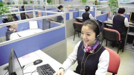 为什么移动客服经常给客户打电话推销?