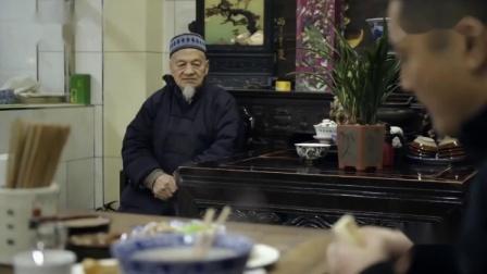 舌尖上的中国 第三季 西安旅游吃美食,羊肉泡馍和水盆羊肉能分辨吗?我告诉你