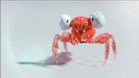 海洋3大最毒动物, 海底的蛇蝎美人是它?