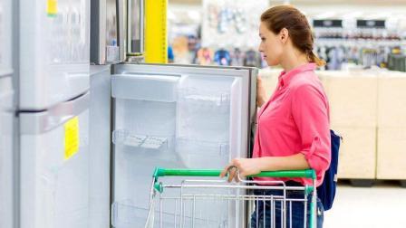 怎样挑选冰箱? 老师傅给你分析一下, 听完你就懂了, 不知道亏大了