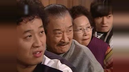 搞笑一家人: 敏浩的强悍失去效果遭嘲笑, 敏静躺在地上哭吓坏允浩