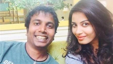 印度男子一天换一个女朋友, 一年换365个, 网友表