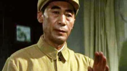 大进军最精彩的追击, 林彪把白崇禧打得开始自己炸自己, 家当不要了