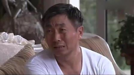 宋丹丹天天炖大骨头汤, 亲家公只想吃白菜豆腐, 宋丹丹一脸嫌弃