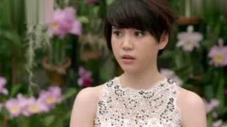 台版《原来是美男》: 黄泰京看到高美男穿女装这段好尴尬啊!