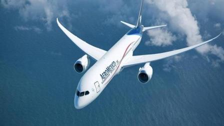 飞机在万米高空飞行长达9小时, 飞机氧气哪来的