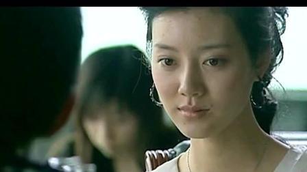 艰难爱情: 邓超车晓餐桌上秀恩爱, 所谓激将法