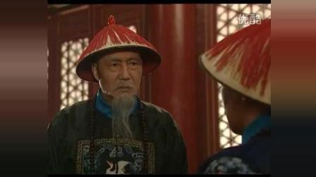 《雍正王朝》张廷玉先后在康熙雍正的朝堂危局中力挽狂澜, 这样的忠臣太少了!