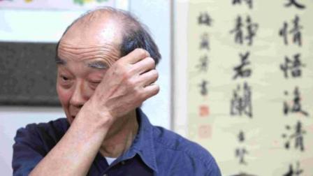 此人是个日本人, 却值得我们每个中国人尊重, 可