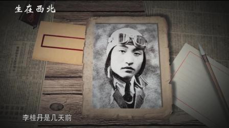 碧血长空, 中国空军最扬眉吐气的一战