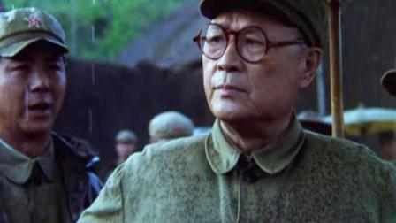 百看不腻的刘邓大军最恢弘壮阔、气势磅礴的渡江战役
