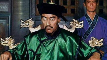 一个从未到过中国的英国人, 创造了一个华裔恶棍, 让欧洲恐慌100年