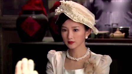 刀客家族的女人: 毛晓彤赌场输光, 拿自己跟老头做赌注!