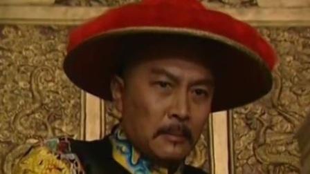 电视剧《雍正王朝》主题曲《得民心者得天下》以富于感染 成为了人们在街头巷尾广为传唱的一首歌曲