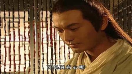 黄晓明未婚丧父, 未来岳老家里遭嫌弃, 可能老婆要飞!